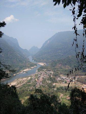 Muang Ngoi Neua, Laos: IMG_20180219_113328_large.jpg