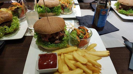 Cafe Bistro Potier Roedermark Restaurant Reviews Photos Phone Number Tripadvisor