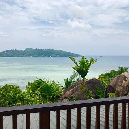 Anse Boileau, Seychelles: photo2.jpg