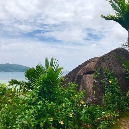 Anse Boileau, Seychelles: photo3.jpg