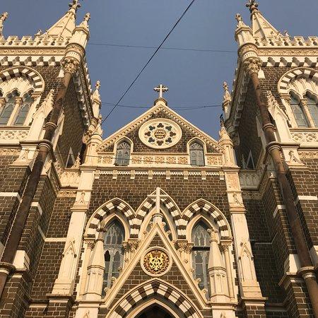Mount Mary Church : photo0.jpg