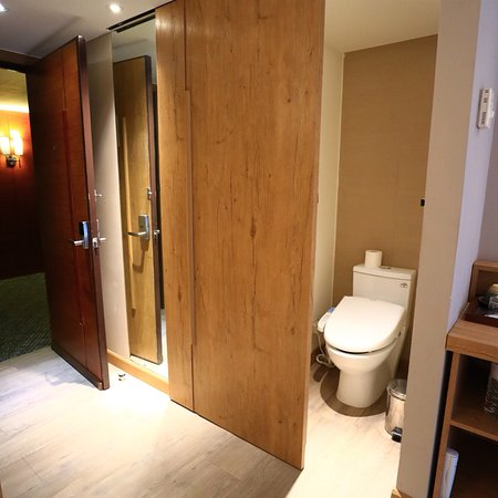 Hotel Royal Chihpen : photo1.jpg