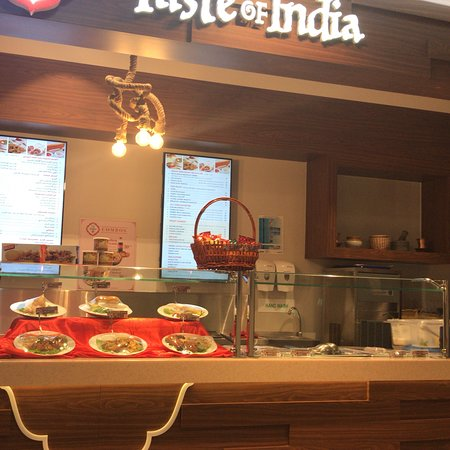 taste of india dubai restaurant reviews phone number photos tripadvisor