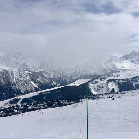 SnowLimits Ski School : photo0.jpg