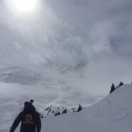 SnowLimits Ski School : photo1.jpg
