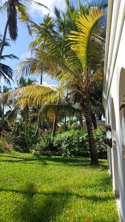 Baraza Resort & Spa: IMG-20180217-WA0014_large.jpg