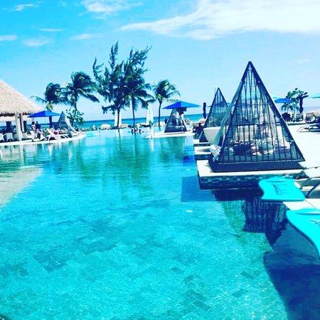 photo1 jpg picture of sandals royal bahamian spa resort offshore rh tripadvisor ie
