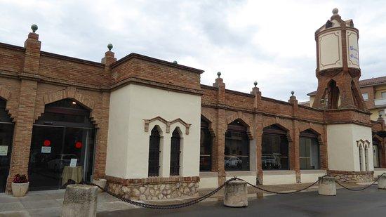 Montblanc Foto