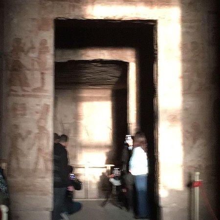 Aswan Individual - Daily Tour : IMG_20180225_012552_829_large.jpg