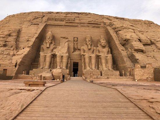 Aswan Individual - Daily Tour : IMG-20180223-WA0027_large.jpg