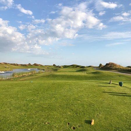 Lykia World Links Golf : photo1.jpg