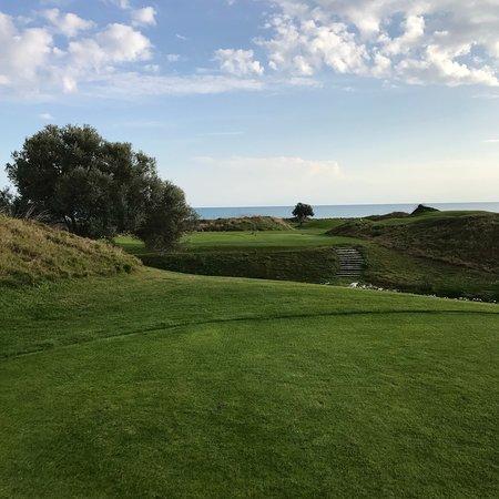Lykia World Links Golf : photo2.jpg