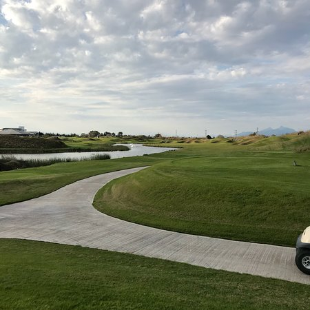 Lykia World Links Golf : photo3.jpg