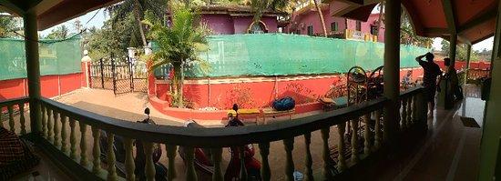 Anjuna, India: IMG_20180106_112120_large.jpg