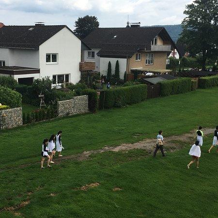 Beverungen, Duitsland: photo2.jpg