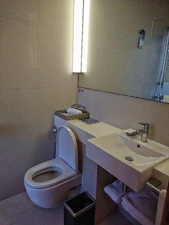 Days Hotel Singapore At Zhongshan Park: DSC_3612-01_large.jpg
