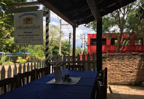 Restaurants Near Atyra Cordillera Department Tripadvisor