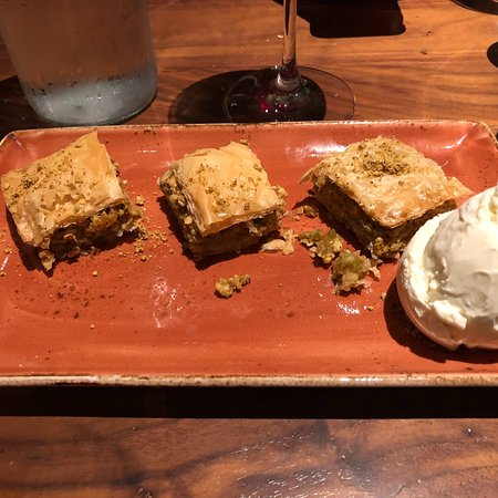 Rumi S Kitchen Avalon Reviews