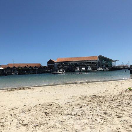 Hillarys Boat Harbour: photo0.jpg