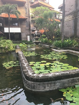 Grand Balisani Suites Bild