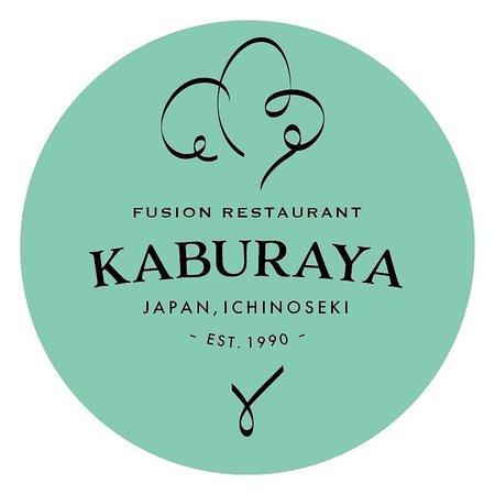 KABURAYA