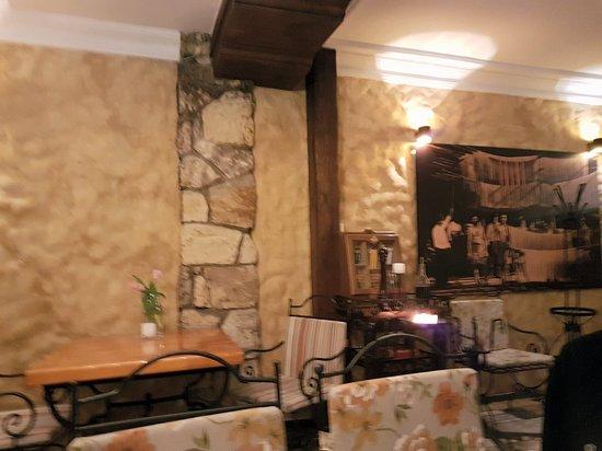La Cantina Restauracja : 20180228_214135_large.jpg