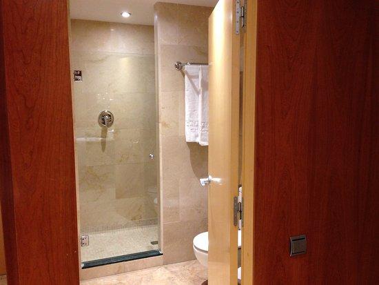 Hotel Catalonia Barcelona 505: Это номер 502