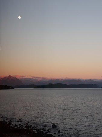 Sunset Hotel San Carlos Bariloche Foto