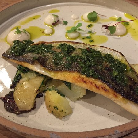 Beastro, Manchester - Restaurant Reviews, Phone Number ...
