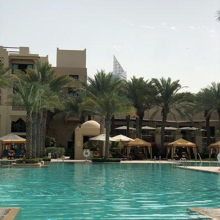 The Palace at One&Only Royal Mirage Dubai: photo0.jpg