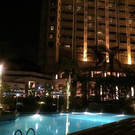 Hilton Yaounde: photo0.jpg