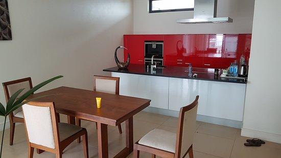 hotel englishpoint spa mombasa kenya voir les. Black Bedroom Furniture Sets. Home Design Ideas