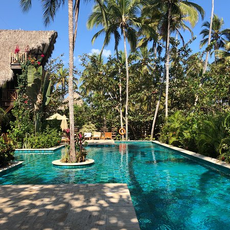 Cayena Beach Villa Updated 2018 Lodge Reviews Santa Marta Colombia Tripadvisor