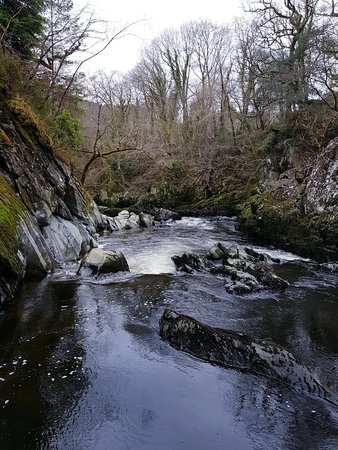 Fairy Glen : 20180222_181027_large.jpg