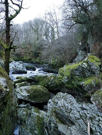 Fairy Glen : 20180222_180917_large.jpg