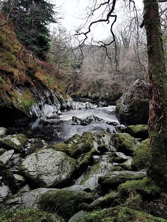 Fairy Glen : 20180222_181134_large.jpg