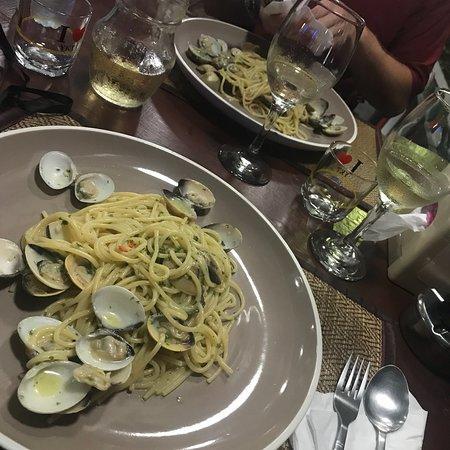 Food Lab: photo0.jpg