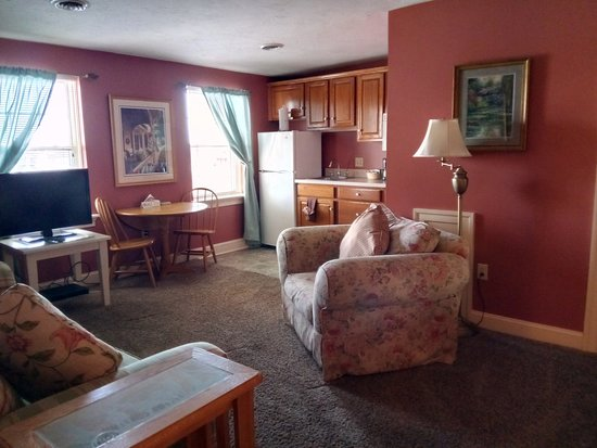 James Gettys Hotel Updated 2019 Prices Amp Reviews