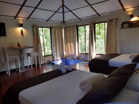 Brisas Arenal Hotel : IMG_20180225_152124928_HDR_large.jpg
