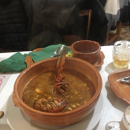 Dilar, Spain: photo0.jpg