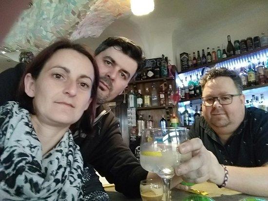 Balsicas, Spanien: TA_IMG_20180303_155140_large.jpg