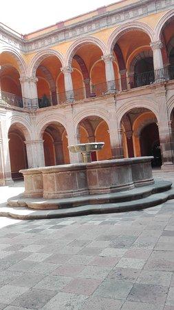 Foto de Museo Regional