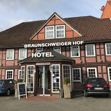 Bad Bodenteich, Germany: photo0.jpg