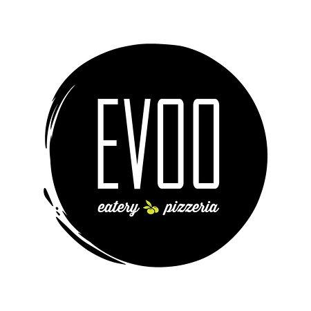 EVOO eatery & Pizzeria