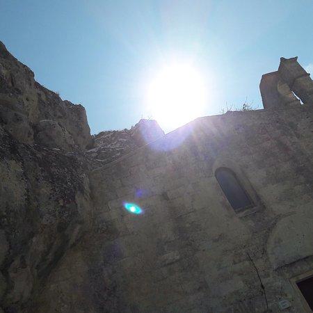 Church of Santa Maria de Idris : photo2.jpg