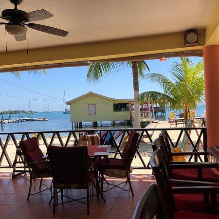 Paradise Vacation Hotel: photo0.jpg