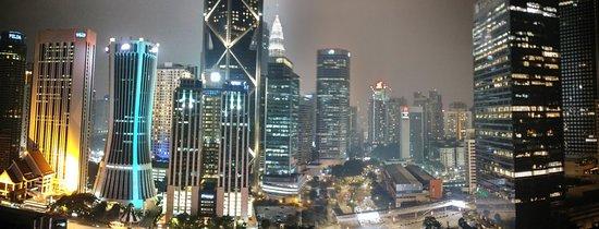 Somerset Ampang Kuala Lumpur: bimostitch_pano_23_large.jpg