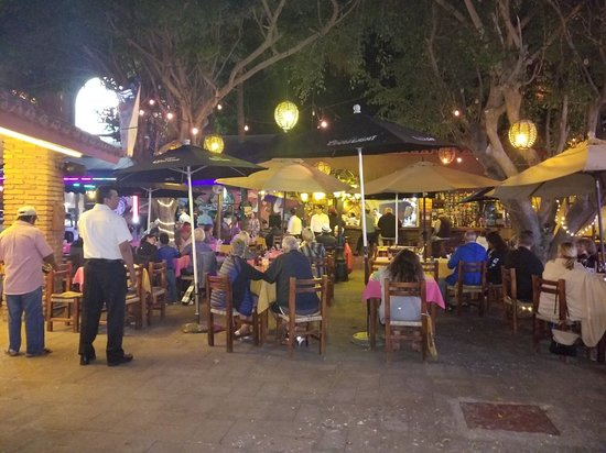 Gus y Gus Restaurant : 20180228_225121_large.jpg