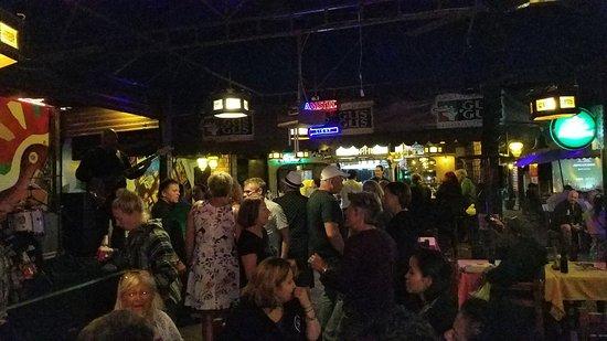 Gus y Gus Restaurant : 20180228_225755_large.jpg