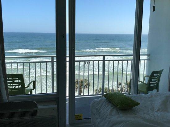 Bluegreen Daytona Seabreeze, Ascend Resort Collection Foto